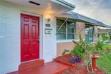 3231 43rd Ave - Photo 4