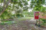3231 43rd Ave - Photo 40