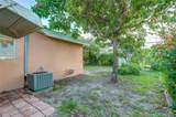 3231 43rd Ave - Photo 41