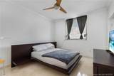 17875 Collins Ave - Photo 17