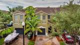 1448 25th Ave - Photo 1