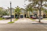 1448 25th Ave - Photo 47