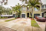 1448 25th Ave - Photo 48
