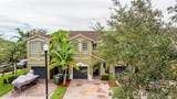 1448 25th Ave - Photo 67