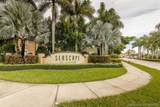 1448 25th Ave - Photo 69