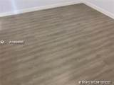 1495 33rd Ave - Photo 10