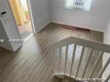 1495 33rd Ave - Photo 12