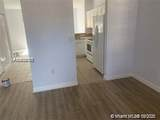 1495 33rd Ave - Photo 13