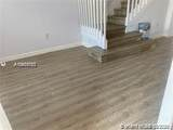 1495 33rd Ave - Photo 5