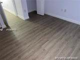 1495 33rd Ave - Photo 6