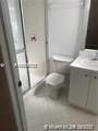 1495 33rd Ave - Photo 9