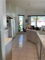 17913 11th St - Photo 13