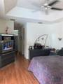 17913 11th St - Photo 34