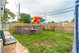 15201 18th Ave - Photo 14