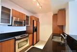 18800 29th Ave - Photo 16