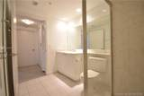 18800 29th Ave - Photo 26