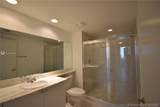 18800 29th Ave - Photo 4