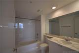 18800 29th Ave - Photo 8