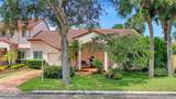 10901 Broward Blvd - Photo 1