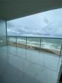 704 Ocean Blvd - Photo 4