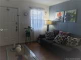 4250 67th Ave - Photo 5