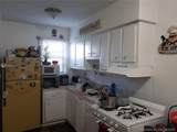 4250 67th Ave - Photo 6