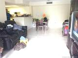 5031 Wiles Rd - Photo 1