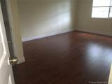 5031 Wiles Rd - Photo 4