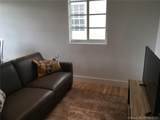 600 15th St - Photo 2