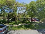 305 3rd St - Photo 1