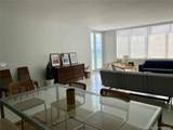 5401 Collins Ave - Photo 7