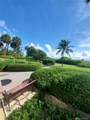 8777 Collins Ave - Photo 11