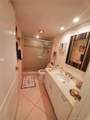 8777 Collins Ave - Photo 2