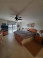 8777 Collins Ave - Photo 3
