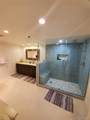 8777 Collins Ave - Photo 4