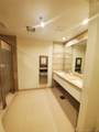 8777 Collins Ave - Photo 8