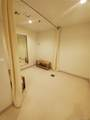 8777 Collins Ave - Photo 9
