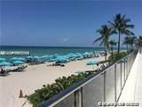 2501 Ocean Dr - Photo 8