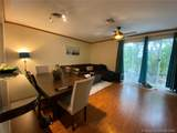 8908 Nw 54th St. - Photo 13