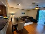8908 Nw 54th St. - Photo 14