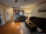 8908 Nw 54th St. - Photo 15