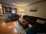 8908 Nw 54th St. - Photo 16