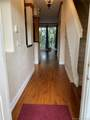 8908 Nw 54th St. - Photo 18