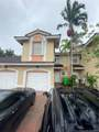 8908 Nw 54th St. - Photo 2