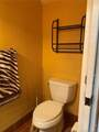 8908 Nw 54th St. - Photo 21