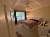 8908 Nw 54th St. - Photo 24