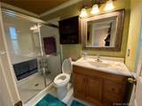 8908 Nw 54th St. - Photo 27