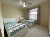 8908 Nw 54th St. - Photo 31