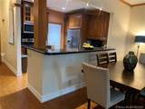 8908 Nw 54th St. - Photo 9