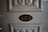 3905 Nob Hill Rd - Photo 2